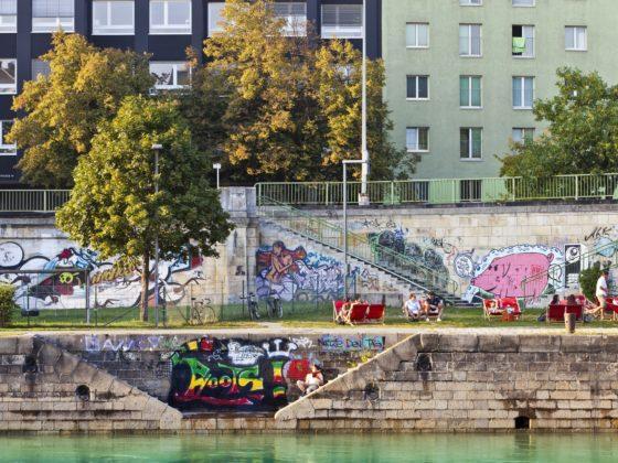 Donaukanal_GrätzelGuide