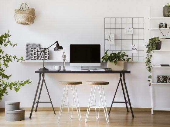 Schreibtisch_homeoffice